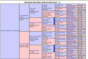the kandyman n goldie pedigree.jpg