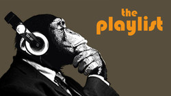 IT'S CHARTING, AIRTIME AND VENUE THAT FASHION YOUR PLAYING LISTS