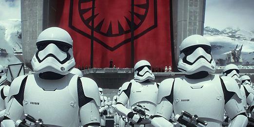 1477385438-star-wars-first-order.jpg