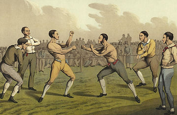a-prize-fight-henry-thomas-alken.jpg