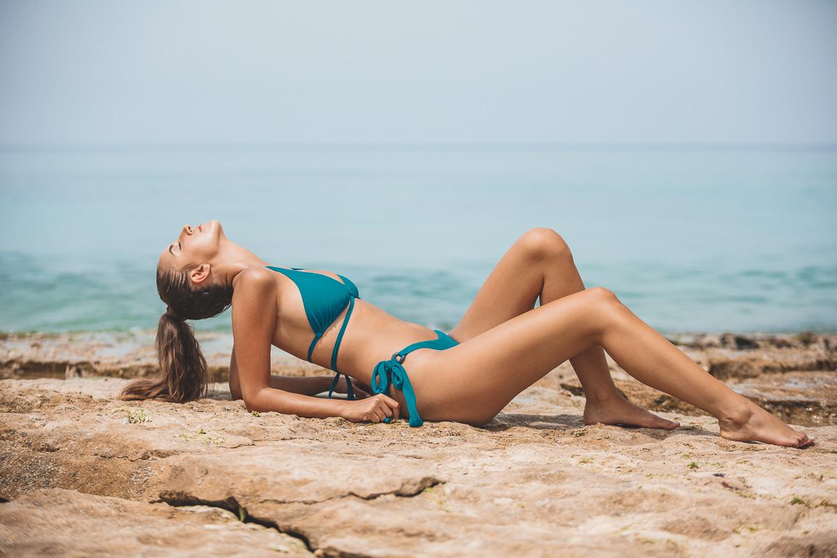 MY.O Swimwear - Koh Samui