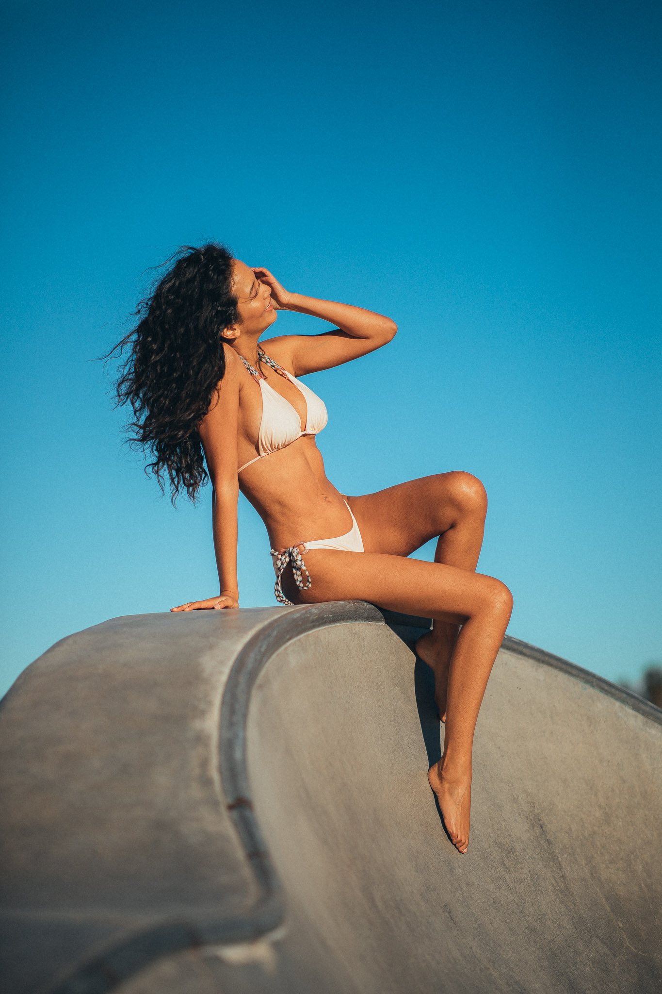 MY.O Swimwear - Bikini