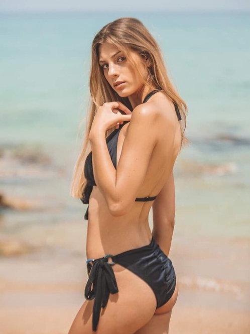 Bas Tahiti - Noir