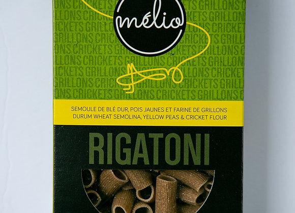 RIGATONI (6 boîtes)