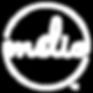 Melio_Logo_Reverse.png