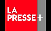 LaPresse-logo.png