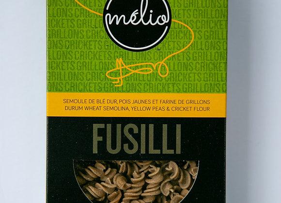 FUSILLI (6 boîtes)