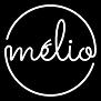Melio_Logo_Reverse_Fond.png