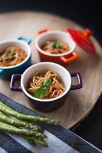 Pâtes_Mélio_Spaghettis_Grillons