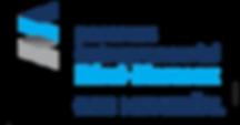 Logo_PERM-HEC_Web.png