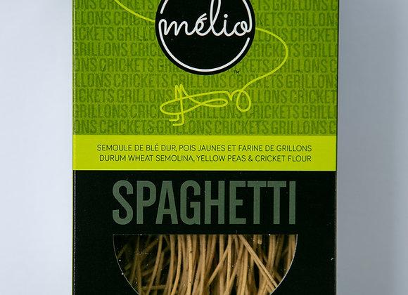 Caisse de spaghetti (12 boîtes)