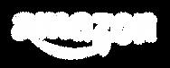 Logos-distorcionMesa de trabajo 40.png