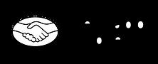 Logo-ml-BN.png