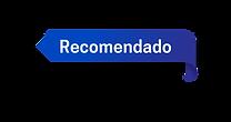recomendadoMesa de trabajo 6.png