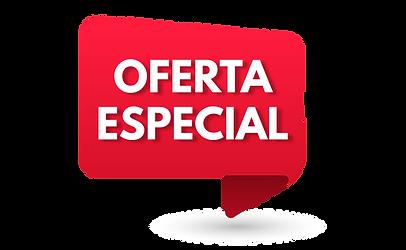 OFERTA_Rebranding-09.png