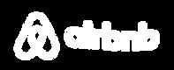 Logos-distorcionMesa de trabajo 57.png