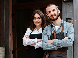 business-partners-posing-with-apron.jpg