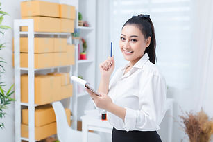 business-owner-working-at-home-office.jpg