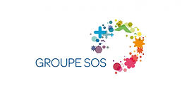 cd-91-groupe-sos-innovation-sociale.jpg