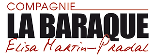 Compagnie La Baraque - Accueil