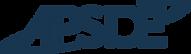 logo-apside-bleu.png