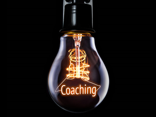 Comment choisir un coach?