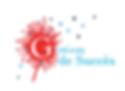 Graine_de_succès_logo.png