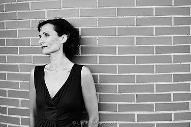 Elisa Martin-Pradal