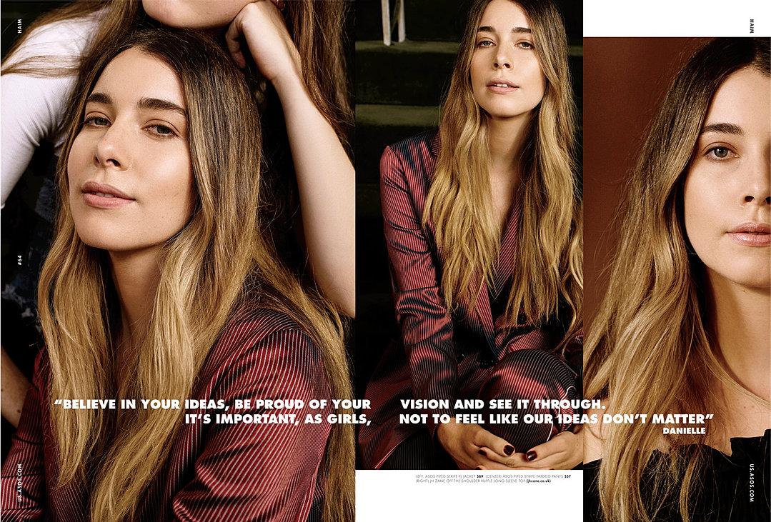 stylist natalie mickey fashion stylist in london haim vip4 65 haim 7 64 317259