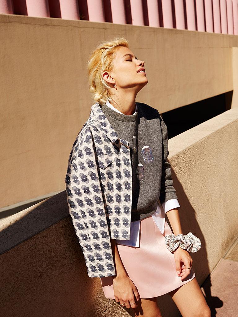 january-2015.fashion-1.7.mw.768