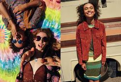 VIP4-78 - Fashion_Summer_3_78-282234