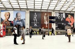 asos-jazzelle-zanaughtti-advertising-its