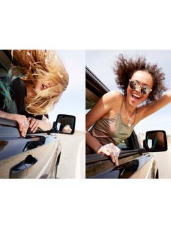 july-2015.fashion-2.fash_2_collage_1.mw.768
