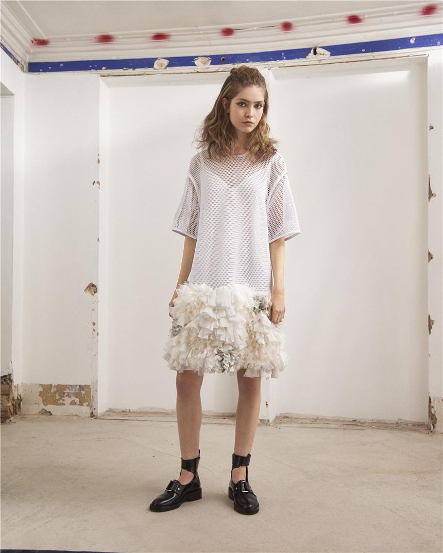 ASOS-Spring-Summer-2017-Womenswear-LOOKBOOK01