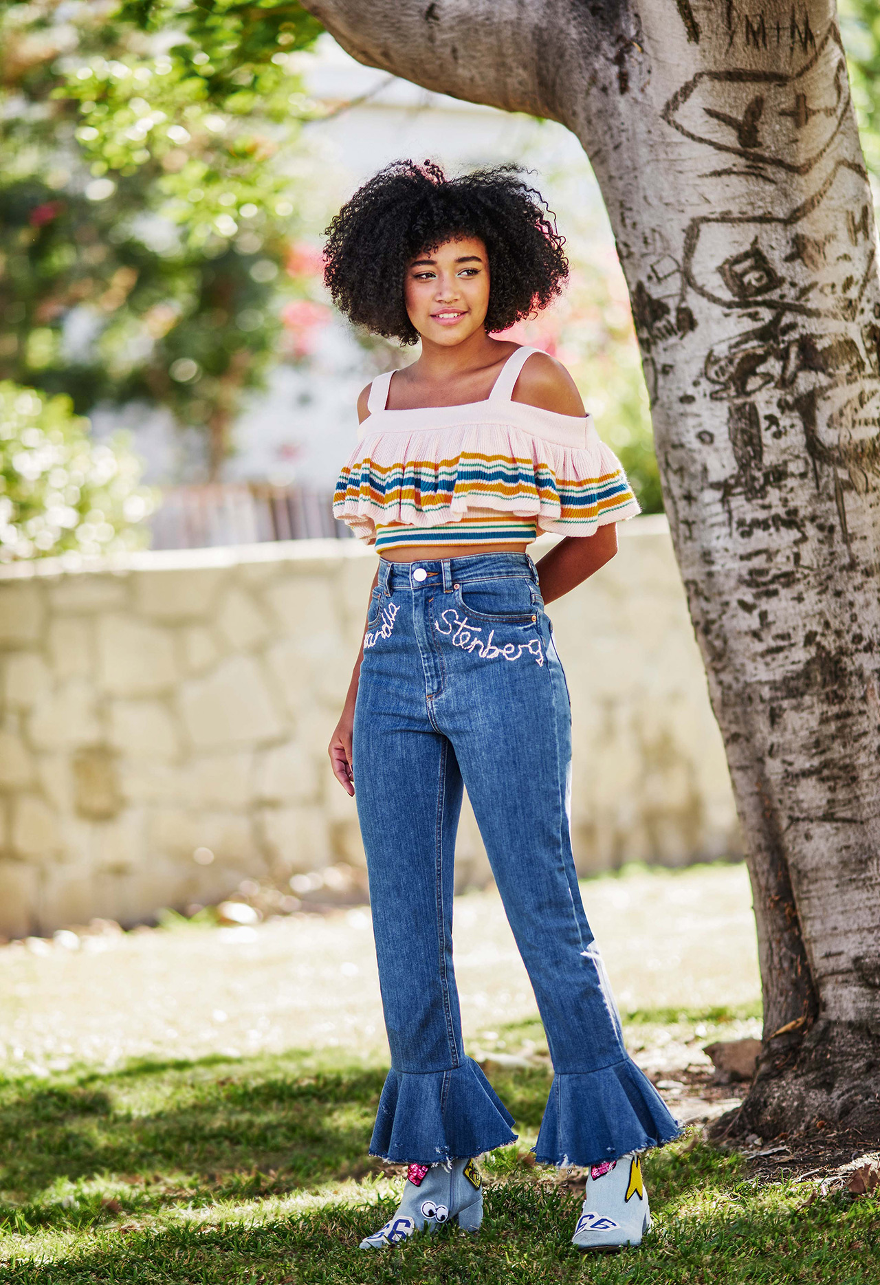 amandla-stenberg-by-adrian-mesko-for-asos-magazine-spring-summer-2016-5