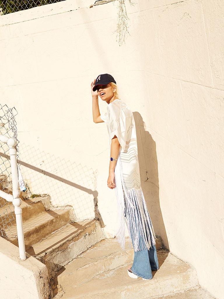 january-2015.fashion-1.5.mw.768.jpg