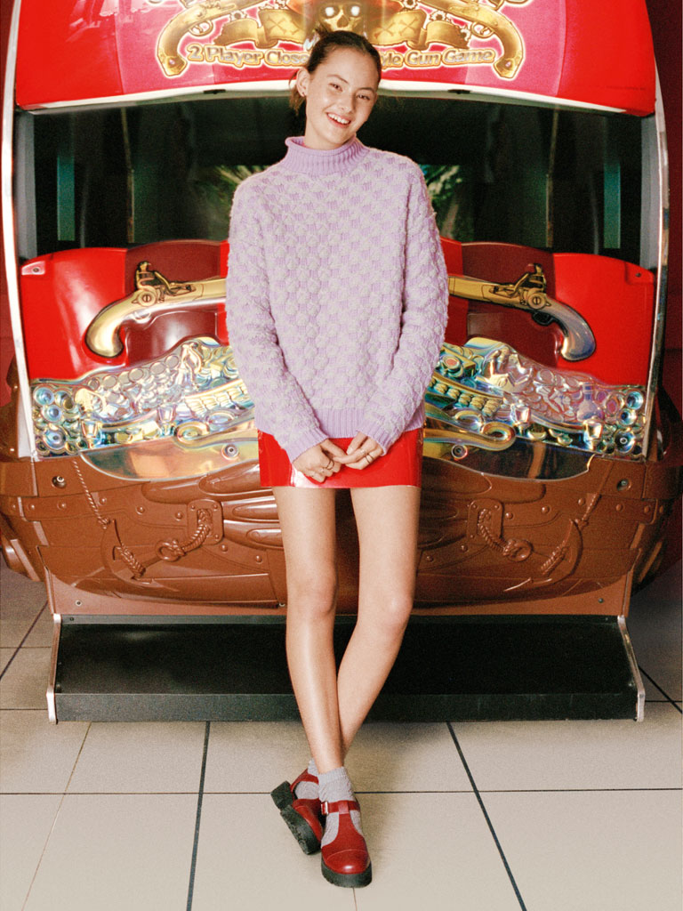 september-2014.fashion-1.image-6.mw.768