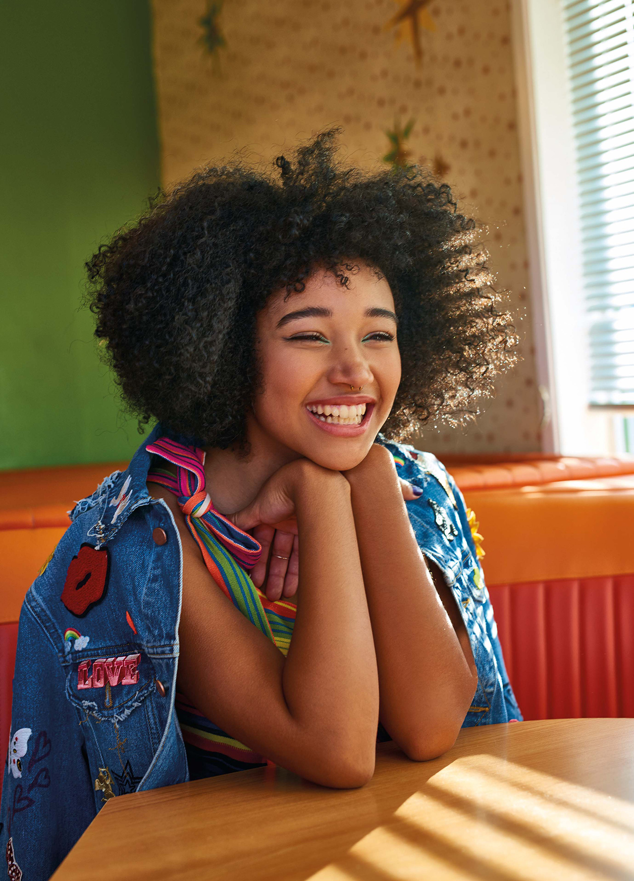 amandla-stenberg-by-adrian-mesko-for-asos-magazine-spring-summer-2016