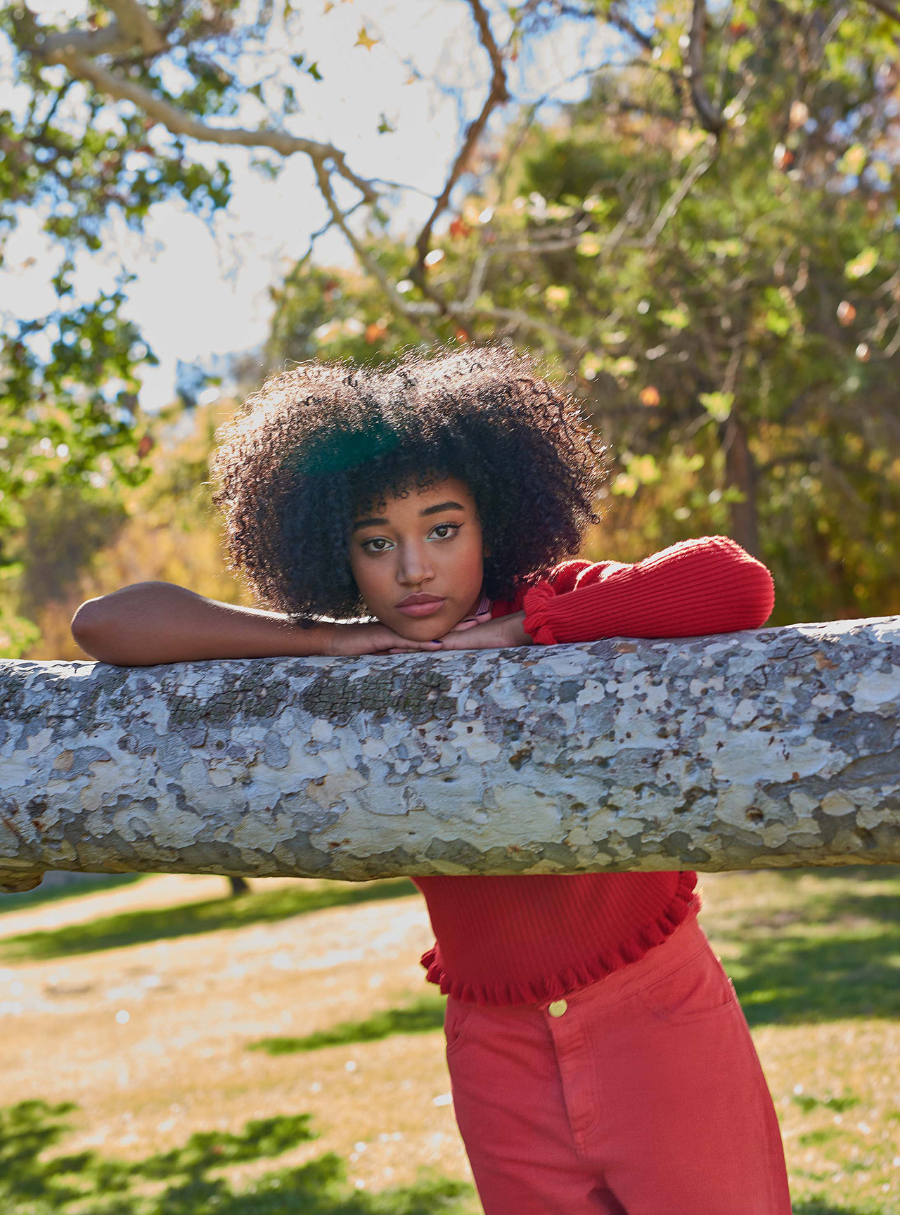 amandla-stenberg-by-adrian-mesko-for-asos-magazine-spring-summer-2016-6