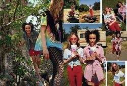 VIP4-80 - Fashion_Summer_5_80-282235
