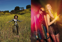 VIP4-84 - Fashion_Summer_9_84-282238