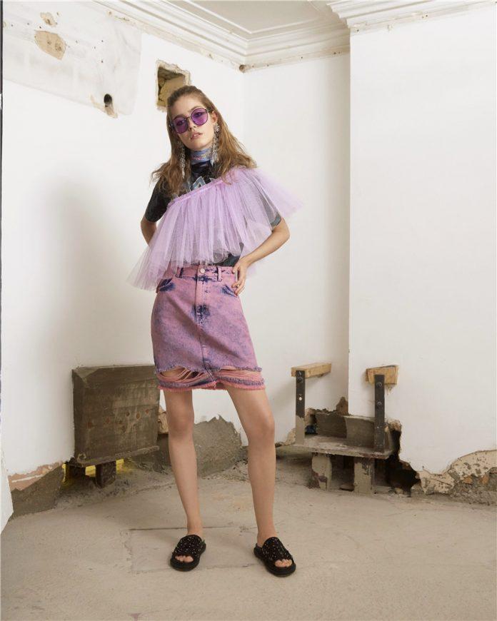 ASOS-Spring-Summer-2017-Womenswear-LOOKBOOK06-696x870