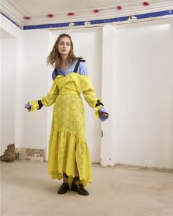 ASOS-Spring-Summer-2017-Womenswear-LOOKBOOK04-696x870