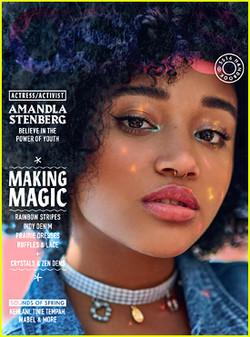 amandla-stenberg-asos-march-2016-cover