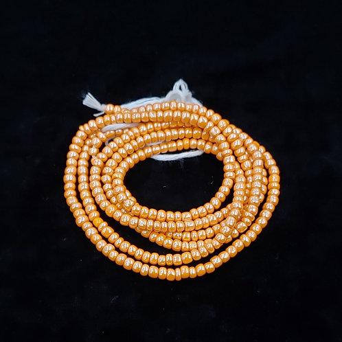 African Tie On Waist Beads