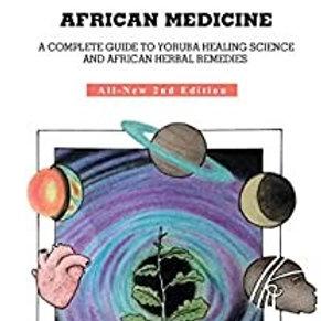African Medicine