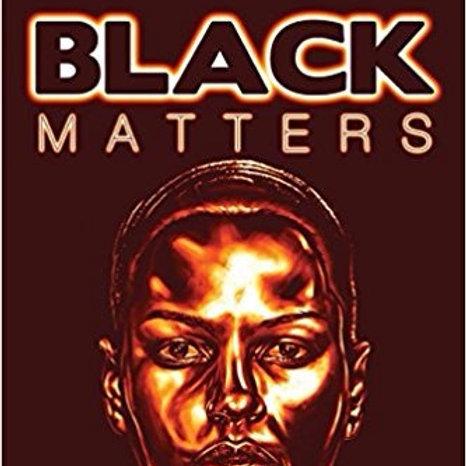 Black Matters (Volume 2)