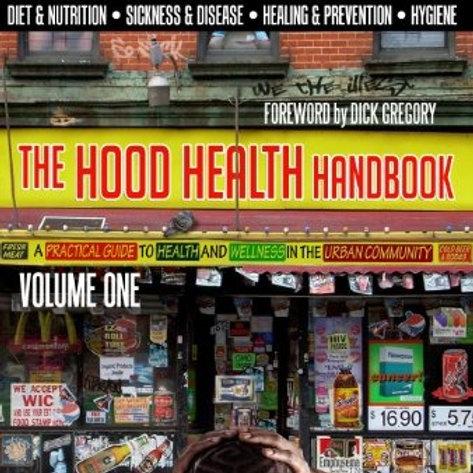 The Hood Health Handbook