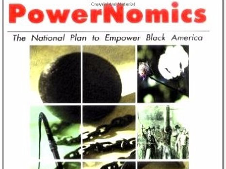 PowerNomics