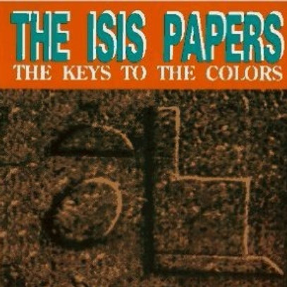 The Isis Papers